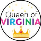 Queen of Virginia
