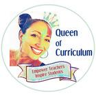QueenofCurriculum