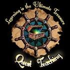 Quest Teaching