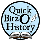 Quick Bitz O' History