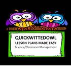 Quick Witted Owl Lesson Plans Made Easy