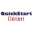 QuickStart Clarinet