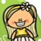 Quinn's Creations