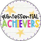 Quintessential Achievers
