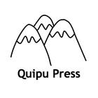 Quipu Press
