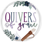 Quivers of Grace