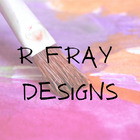 R Fray Designs
