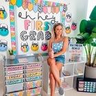 Rachael Burnett