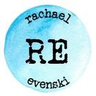 Rachael Evenski