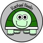 Rachael Neelin