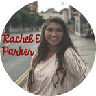 Rachel E Parker
