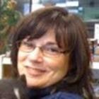 Rachel Hirsch