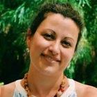 Rachel Kannady