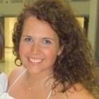 Rachel Keeley