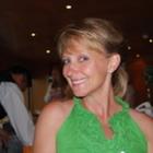 Rachel LeMeilleur