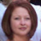 Rachel Csanadi Schwartz