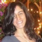 Rachel Lorenzo