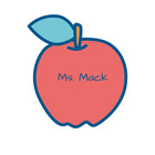 Rachel Mack