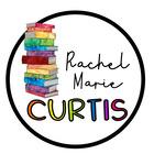 Rachel Marie Curtis