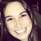 Rachel McCoy