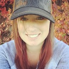 Rachel Mosier
