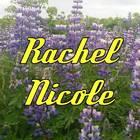 Rachel Nicole