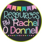 Rachel O Donnell