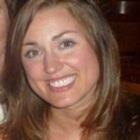 Rachel S. Roberson