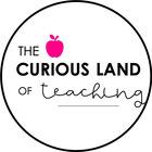 Rachel Salgado-The Curious Land of Teaching