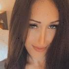 Rachel Seedorf