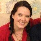 Rachel Shappie