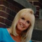 Rachel Sumrell