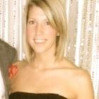 Rachel Svistovski