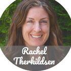 Rachel Therkildsen