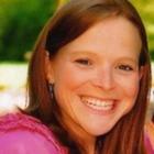 Rachel Ziegler