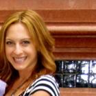 Rachelle Page