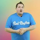 Rad Rhythm