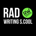 Rad Writing Ideas