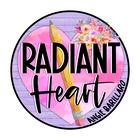 Radiant Heart Publishing English Drama Library