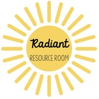 Radiant Resource Room