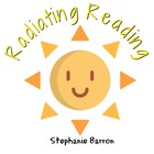 Radiating Reading