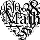 Radical Middle School Math