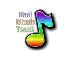 RadMusicTeach