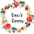 Rae's Room
