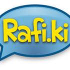 Rafiki Resources