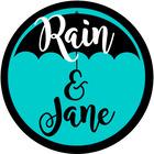 RainandJane