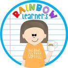 Rainbow Learners