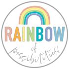 Rainbow of Possibilities