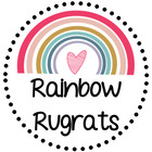 Rainbow Rugrats