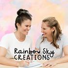 Rainbow Sky Creations
